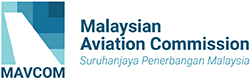 Malaysian Aviation Commission (MAVCOM)