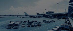 Malaysian Aviation Commission (MAVCOM) Header Image