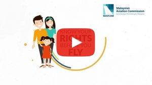 MAVCOM Video Thumbnail