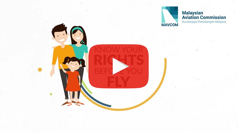 MAVCOM's video thumbnail